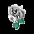 Ev flower 019 00.png