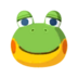 Henry Icon.png