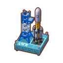 Int 2210 rocket cmps.png