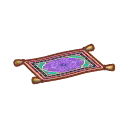 Int foc15 carpet cmps.png