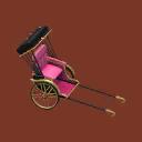 Int foc39 rickshaw cmps.png