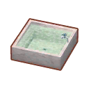 Rmk bth bathtub 02.png