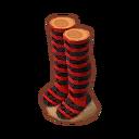 Sock 4230 borderB cmps.png