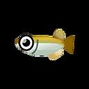 Fish 403001.png