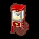 Furniture Popcorn Machine.png