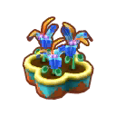 Int 3740 flower2 cmps.png