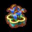 Int 3740 flower2 cmps.png