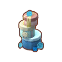 Int foc29 hatbox cmps.png