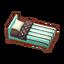 Int tre02 bed cmps.png