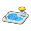 Amenity Pool Set 1.png