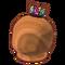 Cap 3640 tiara cmps.png