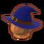 Cap clt45 hat1 cmps.png
