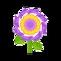Ev flower 013 01.png