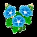 Ev flower 023 00.png