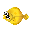 Gold Olive Flounder Animal Crossing Pocket Camp Wiki Max selling price in shop is 60,000 bells. gold olive flounder animal crossing