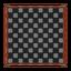 Furniture Modern Tile.png
