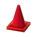 Furniture Red Cone.png