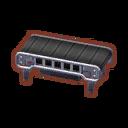 Int oth beltconveyor.png