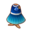 Tops all03 dress cmps.png