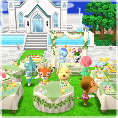 20200531 Garden 02.png