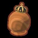 Cap clt14 crown1 cmps.png