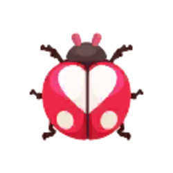 Cherry Heartbeatle