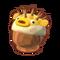 Hlmt 2340 porcupine cmps.png