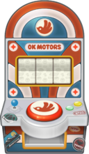 Ok gamemachine base.png