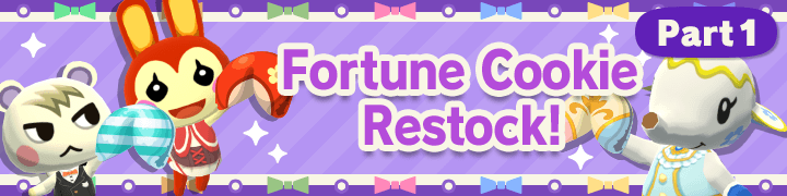 Fortune Cookie Restock Part 1.png