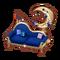 Int foc68 sofa cmps.png