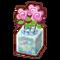 Int gar08 flower2 cmps.png