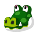 Boots Icon.png