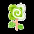 Ev flower 012 00.png