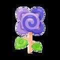 Ev flower 029 02.png