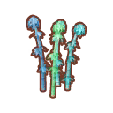 Int foc47 bamboo cmps.png
