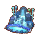Int foc47 waterfall cmps.png
