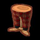Red Tartan Pants.png