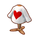 Tops all07 love cmps.png