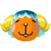 Wendy Icon.png