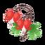 Ev flower 016 02.png