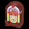 Int foc65 jukebox cmps.png
