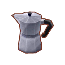 Int oth espresso.png