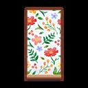 Car wall clt26 flower cmps -2287.png