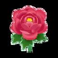 Ev flower 028 00.png