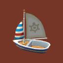 Int 2490 yacht cmps.png