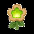 Ev flower 027 03.png