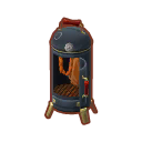 Furniture Smoker.png