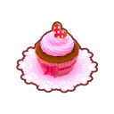Int all18 cupcake1 cmps.png