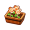 Int 2830 flower2 cmps.png