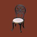 Int gar04 chair1 cmps.png